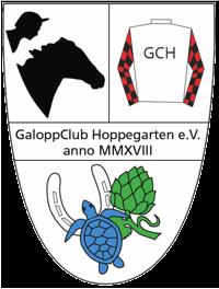 GaloppClup Hoppegarten e.V. (GCH)